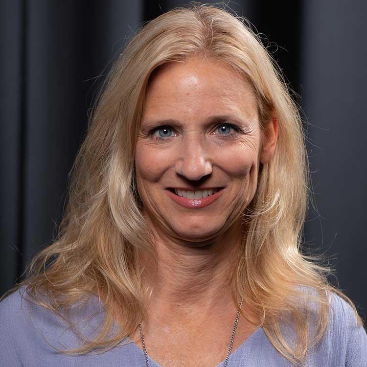 Mrs. Sharon Giles